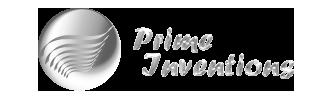 Prime Inventions Logo